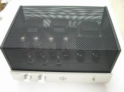 Radford Inspired Sta 25 Tube Studio Monitor Amplifier